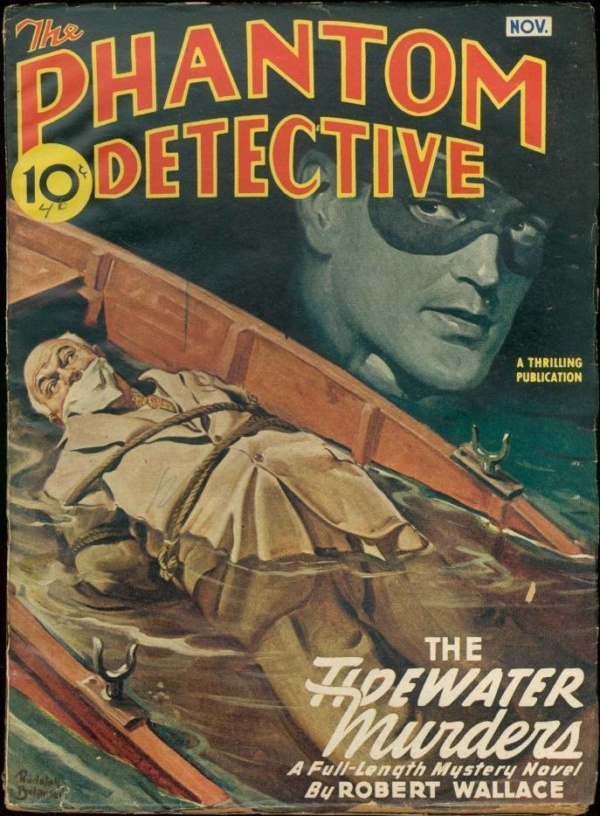 phantom-detective-november-1946