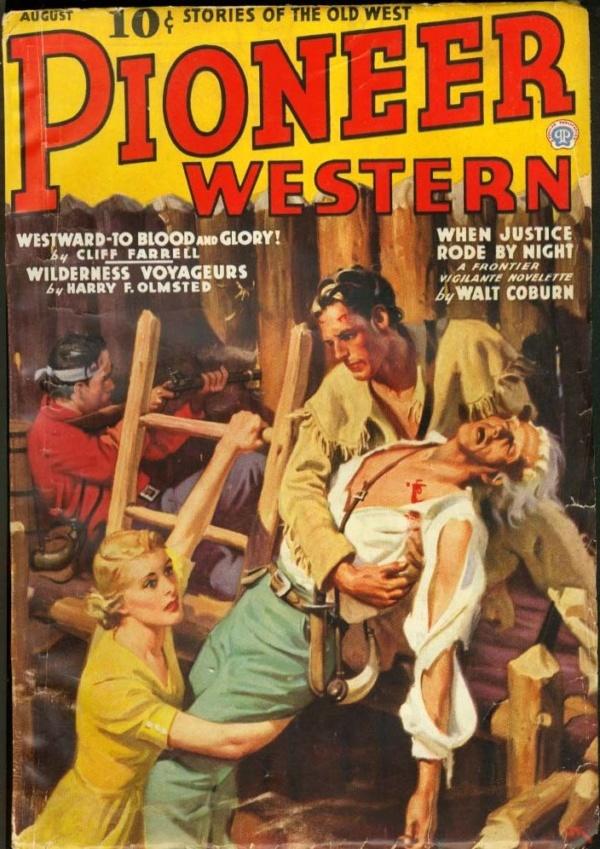 pioneer-western-august-1937