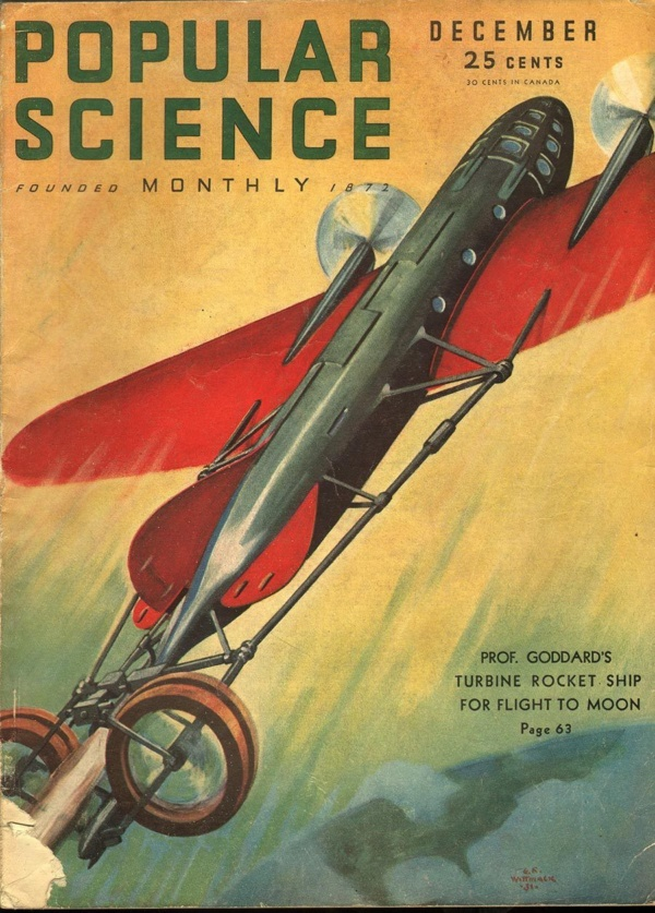 popular-science-december-1931