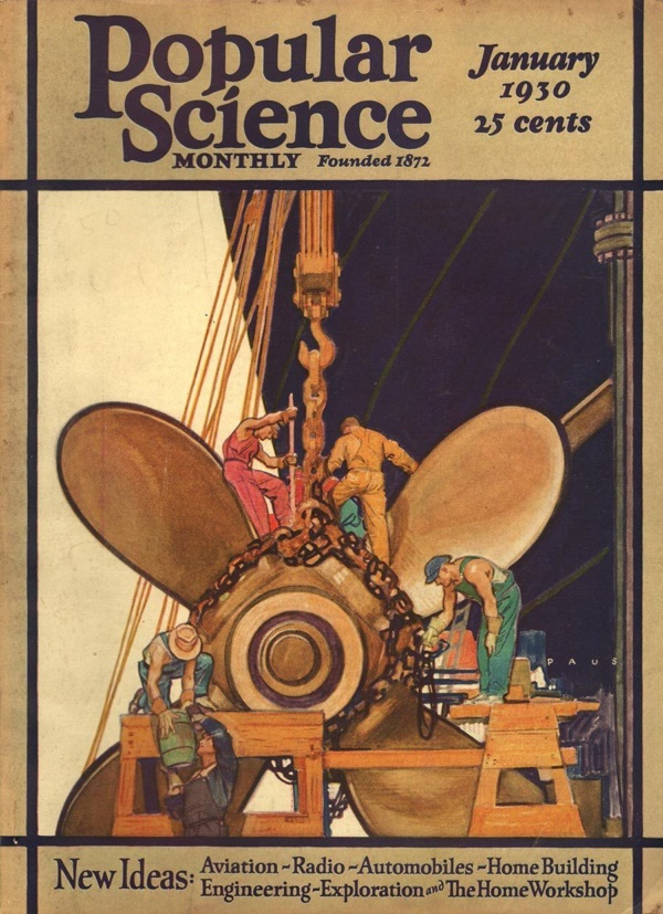 popular-science-january-1930