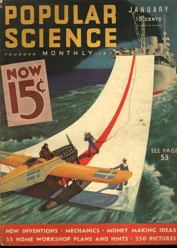 popular-science-january-1933