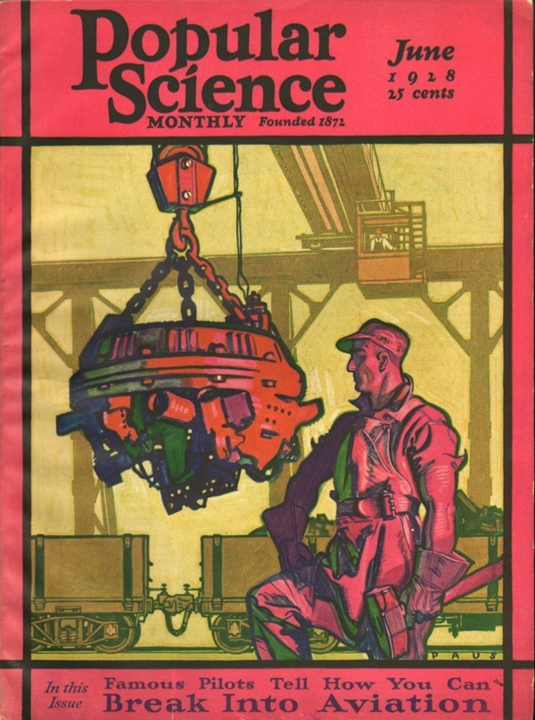 popular-science-june-1928