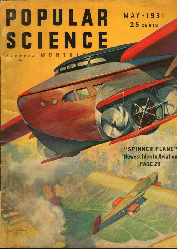 popular-science-may-1931