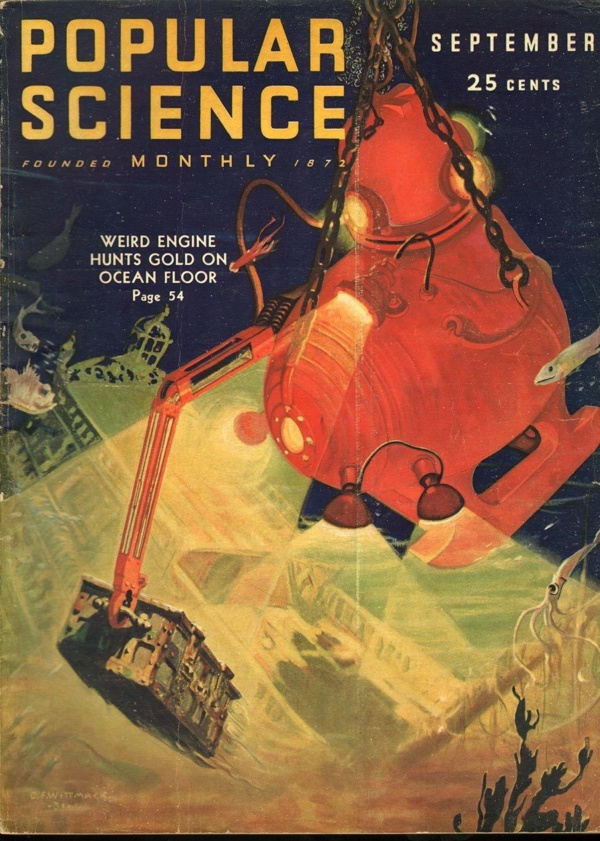 popular-science-september-1931