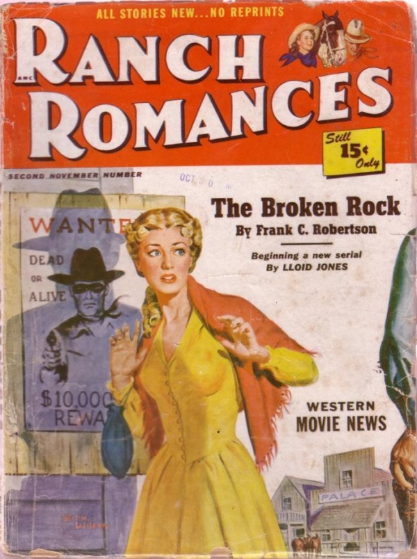 ranch-romances-november-1950