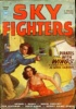 SKY FIGHTERS. Winter 1948 thumbnail