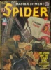 spider-december-1942 thumbnail