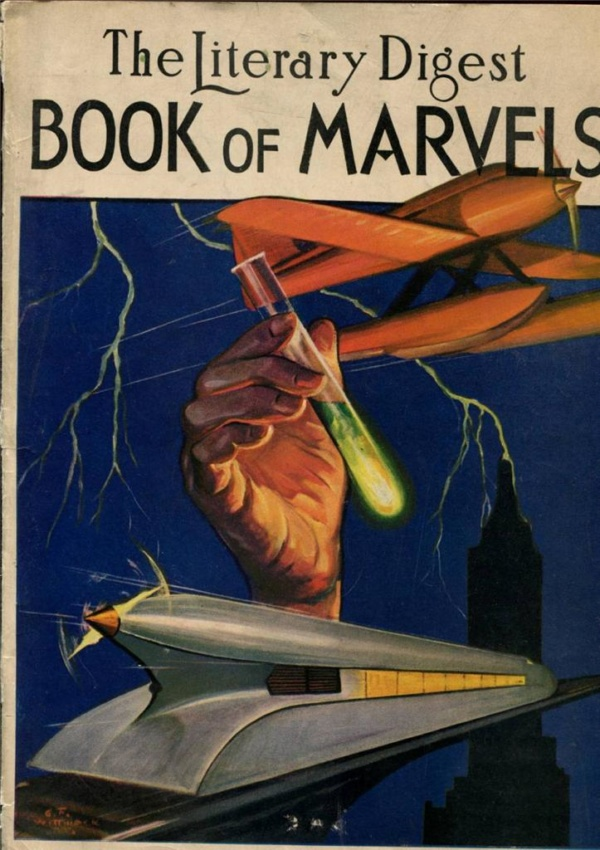 the-literary-digest-book-of-marvels-1931