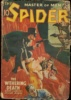 the-spider-december-1938 thumbnail
