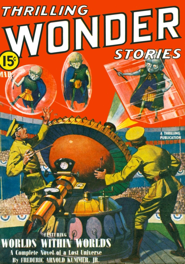 thrilling-wonder-stories-march-1940