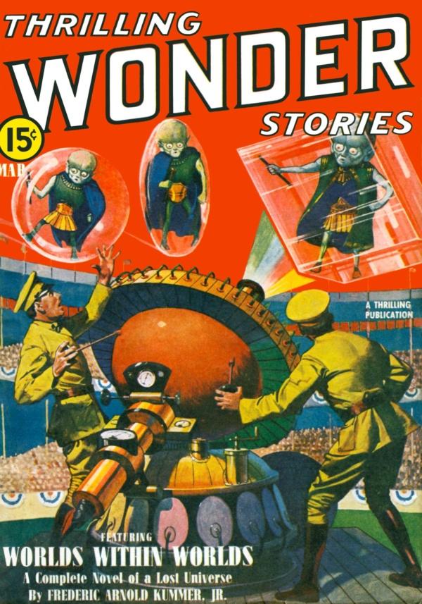 thrilling-wonder-stories-march-1940