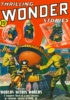 thrilling-wonder-stories-march-1940 thumbnail