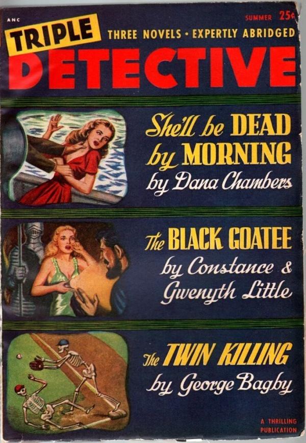 triple-detective-1948