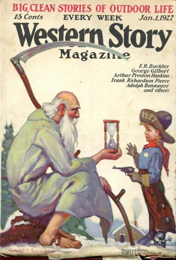 western-story-january-1-1927