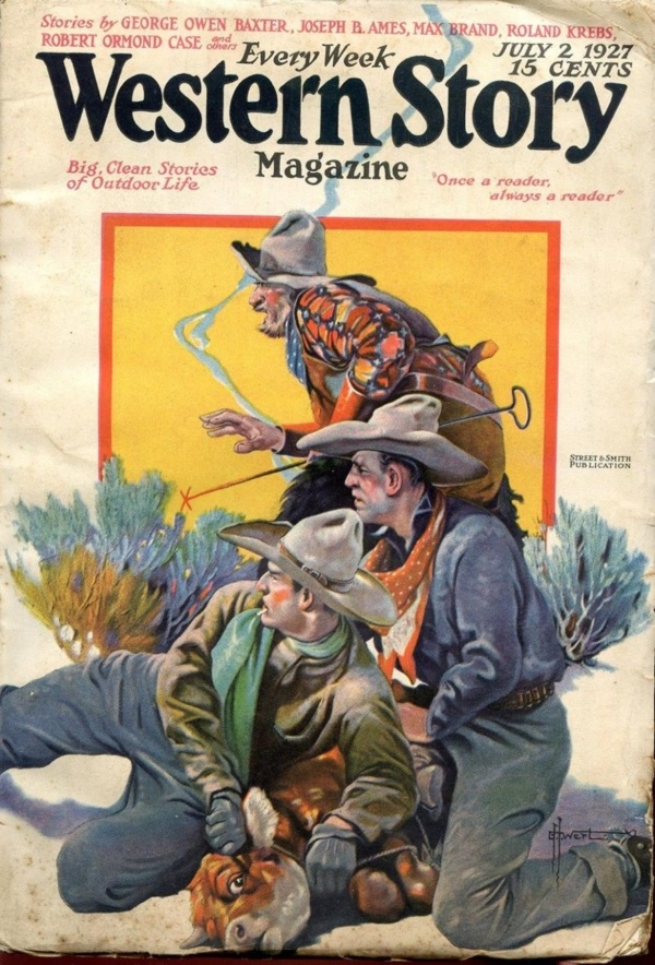 western-story-july-2-1927