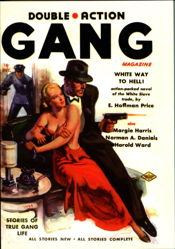 double-action-gang-december-1937