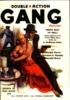 double-action-gang-december-1937 thumbnail