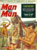 man-to-man-june-1962 thumbnail