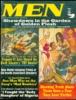 men-jan-1967 thumbnail