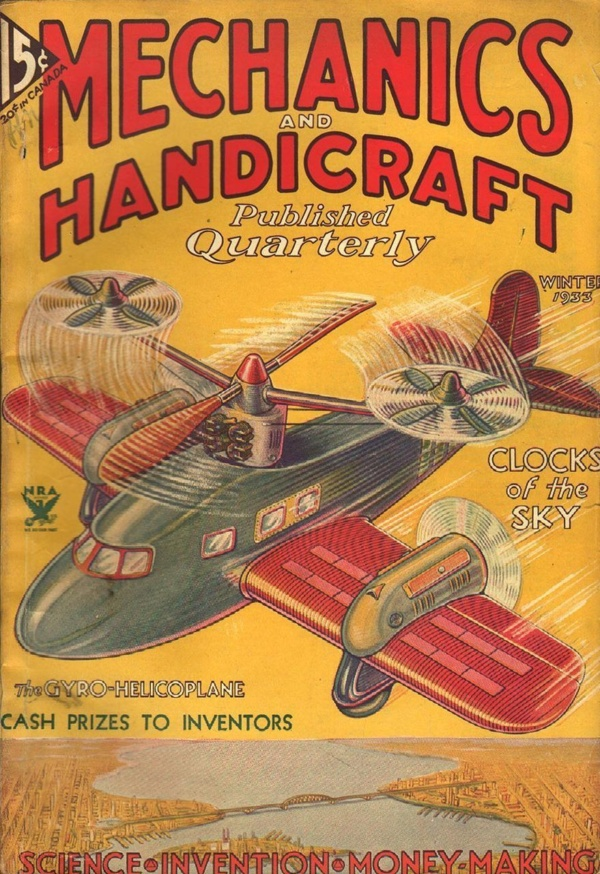 mechanics-and-handicraft-volume-1-issue-1-winter-1933