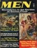 Men 1967 January thumbnail