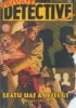 Private Detective 1942 October thumbnail