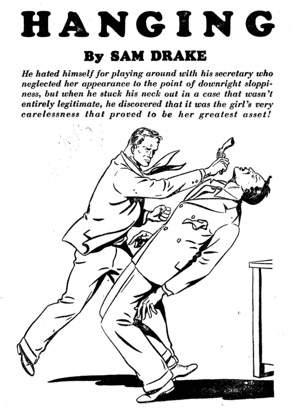 Private Detective 1942 October_Page_008_Image_001