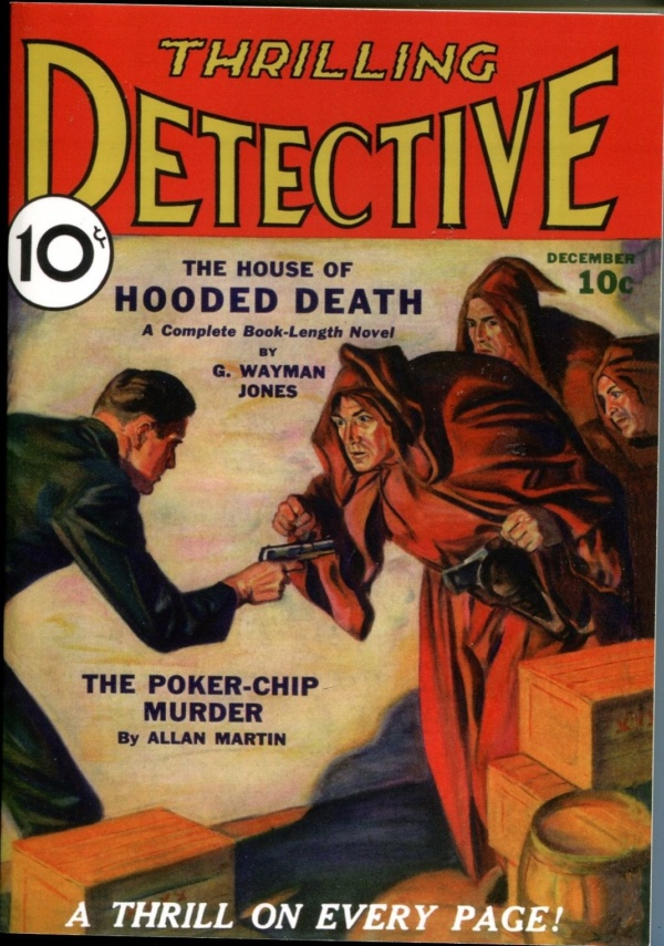 thrilling-detective-december-1931