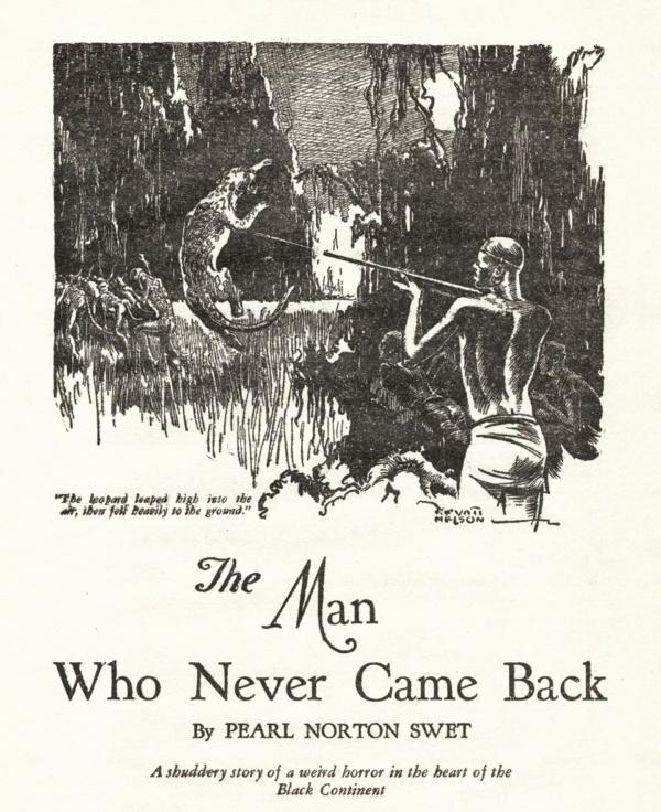 WT-1932-07-p026