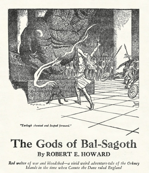 Weird-Tales-1931-10-p016