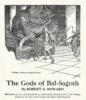 Weird-Tales-1931-10-p016 thumbnail