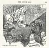 Weird-Tales-1931-10-p035 thumbnail