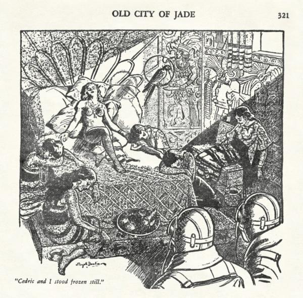 Weird-Tales-1931-10-p035