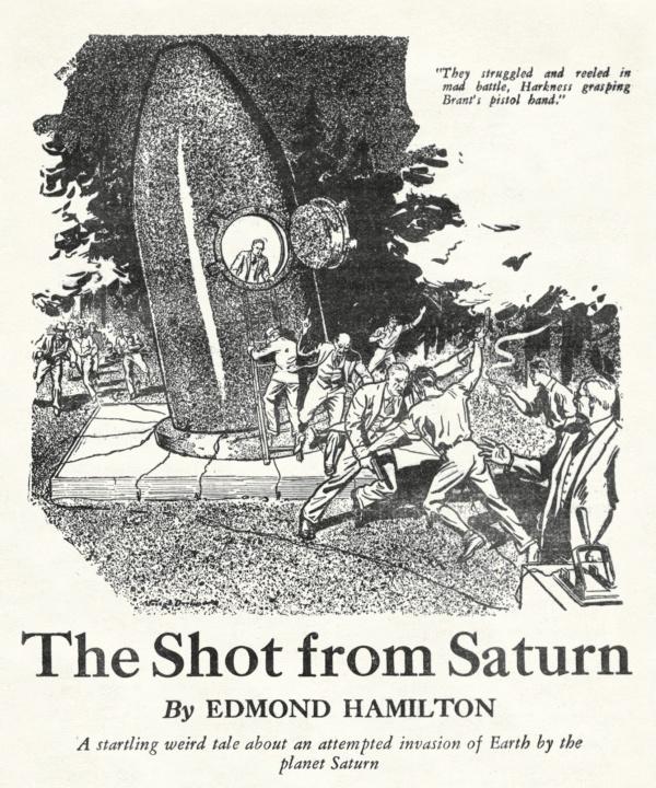 Weird-Tales-1931-10-p057