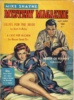 MIKE SHAYNE MYSTERY MAGAZINE - May June 1958 thumbnail