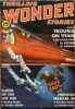 Thrilling Wonder Stories February 1941 thumbnail