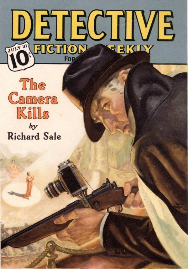 july-31-1937-detective-fiction