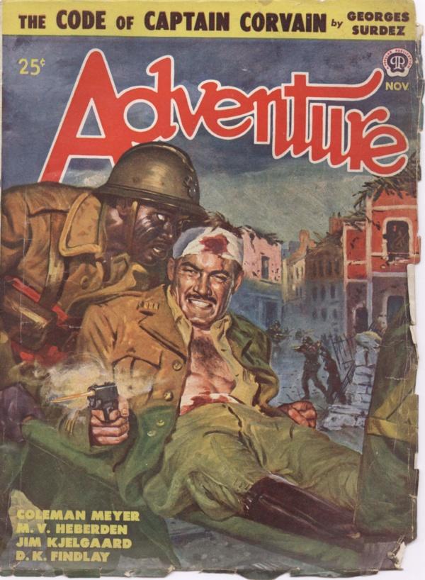 Adventure v120 n01 [1948-11]