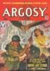 Argosy April 1943 thumbnail
