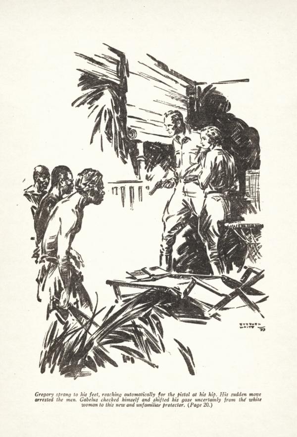 FVN-1933-07-p008