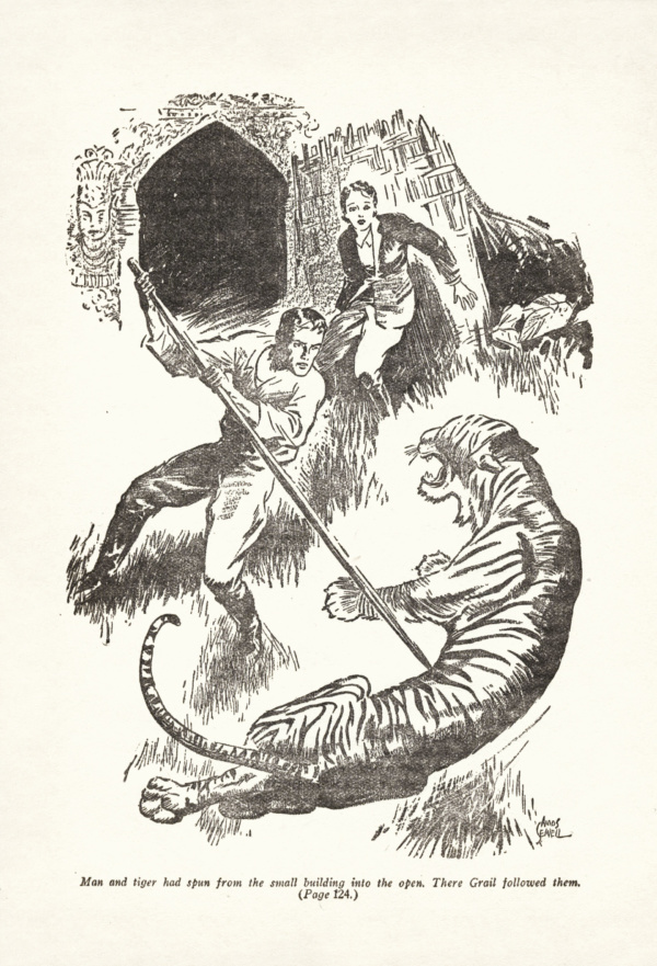 FVN-1933-07-p102