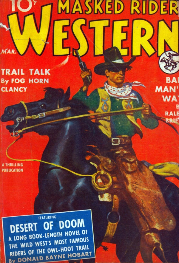 Masked Rider Western v10n02 1941-03 001