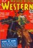 Masked Rider Western v10n02 1941-03 001 thumbnail