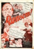 Ransom! Issue #1 January 1933 thumbnail