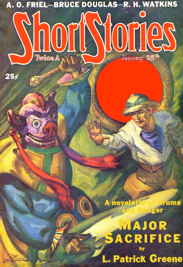 Short Stories v166n02 (1939-01-25)
