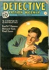 Detective Fiction Weekly September 3 1938 thumbnail