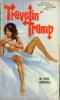 Ember Library 355 1966 thumbnail