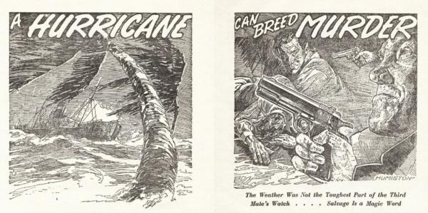 Short-Stories-1949-06-P008-9