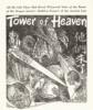Short-Stories-1949-06-P047 thumbnail