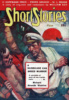 Short Stories 1949 June thumbnail
